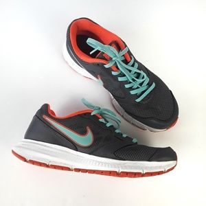 Women's Nike Dart Running Shoes